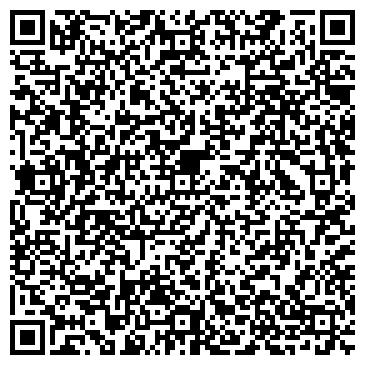 QR-код с контактной информацией организации На Немиге, ООО Торговый дом