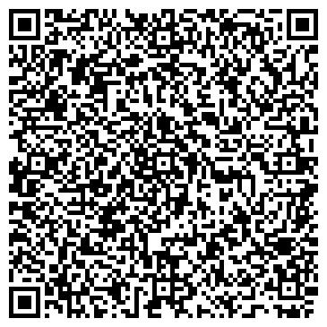 QR-код с контактной информацией организации КОТОВСКОЕ ОТДЕЛЕНИЕ № 4051 СБ РФ