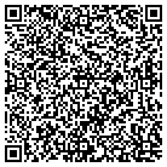 QR-код с контактной информацией организации ЭЛИСС трейд, ЧП