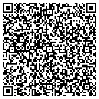 QR-код с контактной информацией организации Субоч А. А., ИП