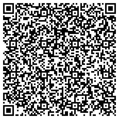 QR-код с контактной информацией организации Кутлу Оптик (Kutlu Optik), ООО