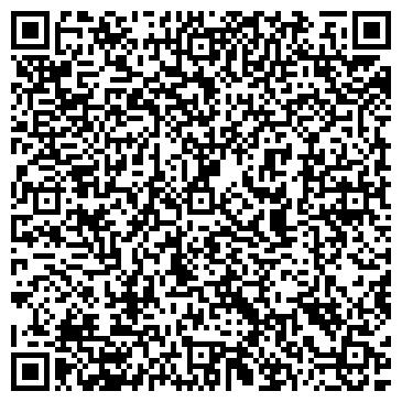 QR-код с контактной информацией организации Наша Сфера, Частное предприятие