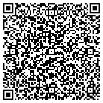 QR-код с контактной информацией организации ТОВРОГОВ, ИП
