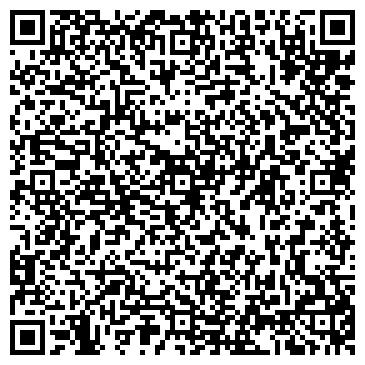 QR-код с контактной информацией организации Линучи, ЧП