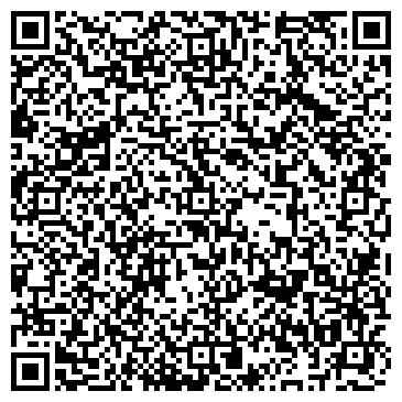 QR-код с контактной информацией организации Алеся, Компания