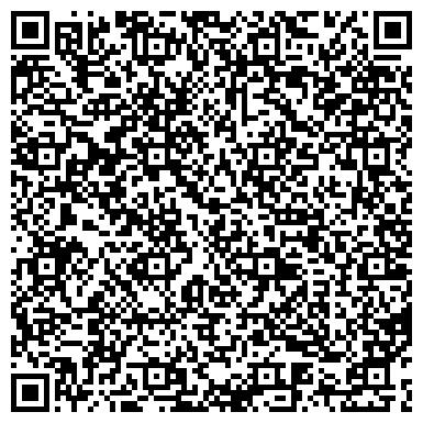QR-код с контактной информацией организации Наровлянский завод гидроаппаратуры, ДРУП