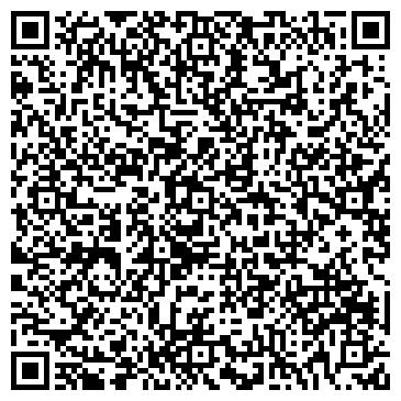 QR-код с контактной информацией организации Содружество инвалидов, ЧП