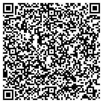 QR-код с контактной информацией организации БелДенБор, ООО