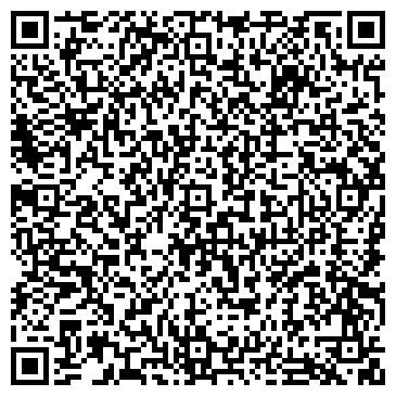 QR-код с контактной информацией организации Мода-Версаль, Компания