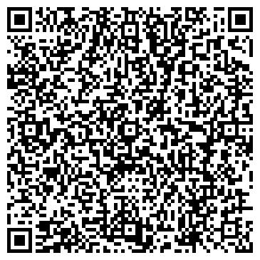 QR-код с контактной информацией организации Инга-АРС, ЧТПУП