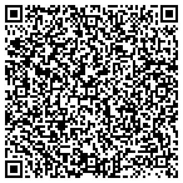 QR-код с контактной информацией организации КОТОВСКОЕ РАЙОННОЕ ПОТРЕБИТЕЛЬСКОЕ ОБЩЕСТВО