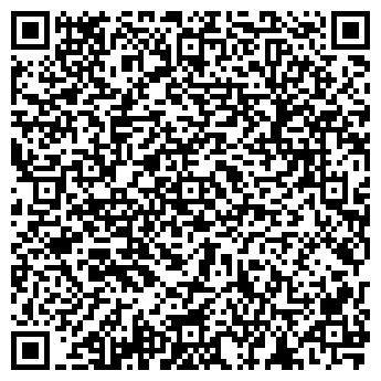 QR-код с контактной информацией организации БОРОВЛЯНКА БАЗА ОТДЫХА