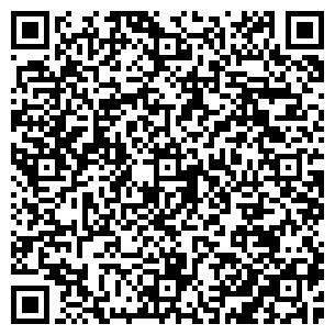 QR-код с контактной информацией организации ОАО СГ-ТРАНС