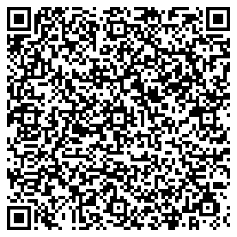 QR-код с контактной информацией организации Безбенко и К, УП