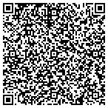QR-код с контактной информацией организации Полоцкий Крокус, ООО