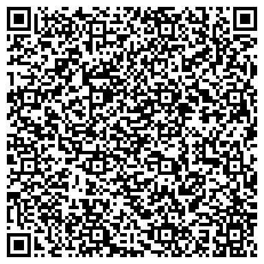 QR-код с контактной информацией организации Жлобинская швейная фабрика, ОАО