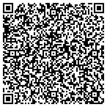 QR-код с контактной информацией организации Игнатович Ю. Н. (Stockbuy), ИП