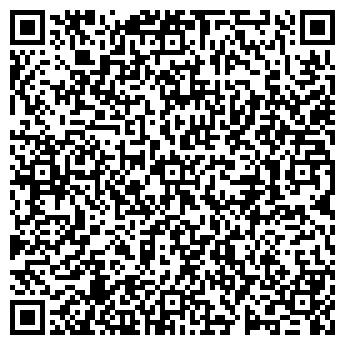 QR-код с контактной информацией организации МисТоргПлюс, ЧП