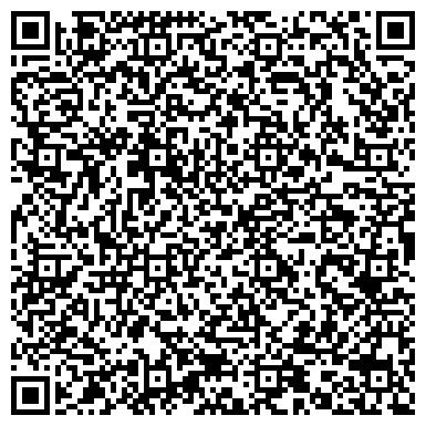 QR-код с контактной информацией организации Барановичская фабрика художественных изделий
