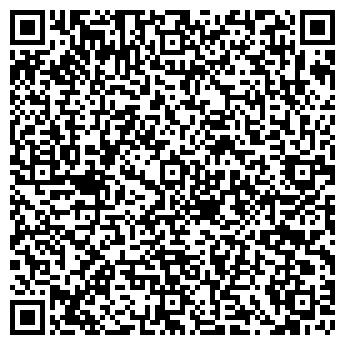 QR-код с контактной информацией организации КОРОБКОВСКИЙ ГАЗОПЕРЕРАБАТЫВАЮЩИЙ ЗАВОД