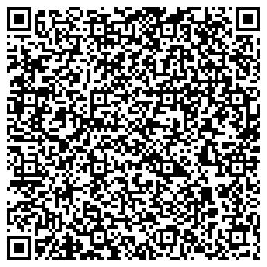 QR-код с контактной информацией организации Арка, АО Салон женской дизайнерской одежды