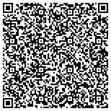 QR-код с контактной информацией организации Дом ремесел районный Гродненский