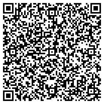 QR-код с контактной информацией организации АСтекс-три, ООО