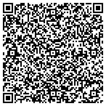 QR-код с контактной информацией организации Торрис (Torrys), ООО