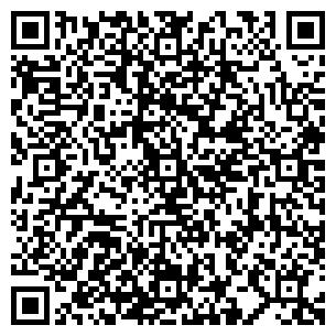 QR-код с контактной информацией организации Золотое Руно, ООО СП