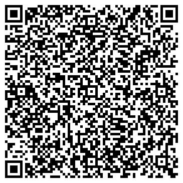 QR-код с контактной информацией организации Бабошко И. В., ИП