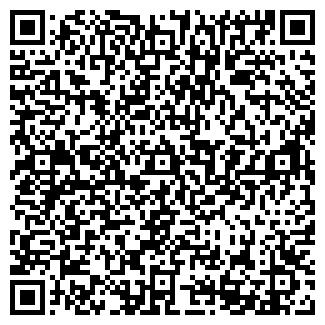 QR-код с контактной информацией организации БИЛЕТ СЕРВИС