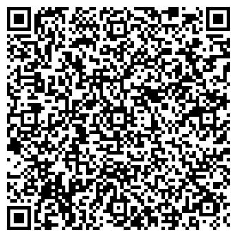 QR-код с контактной информацией организации Угаров С. В., ИП