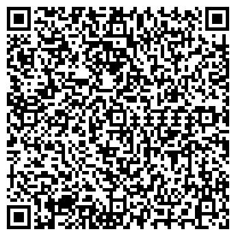 QR-код с контактной информацией организации БИТЕХ, ОДО