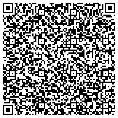 QR-код с контактной информацией организации Неман. Гродненская обувная фабрика, ОАО
