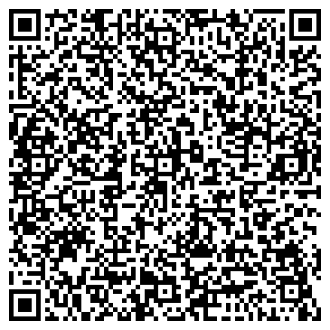 QR-код с контактной информацией организации Красный Октябрь, ОАО