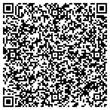 QR-код с контактной информацией организации Белпромвест ПФК, ООО