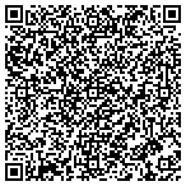 QR-код с контактной информацией организации Карчевский С. В., ИП