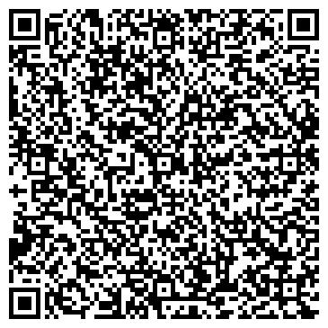 QR-код с контактной информацией организации Мозырьспецстройсервис, ООО