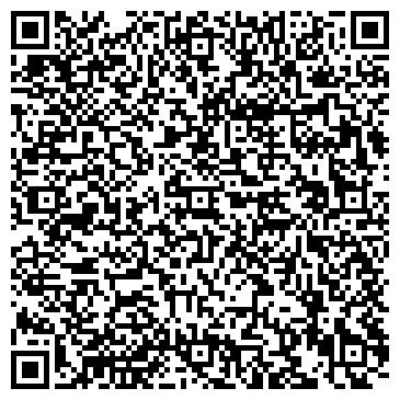 QR-код с контактной информацией организации Мона Ми (Kimola), ООО