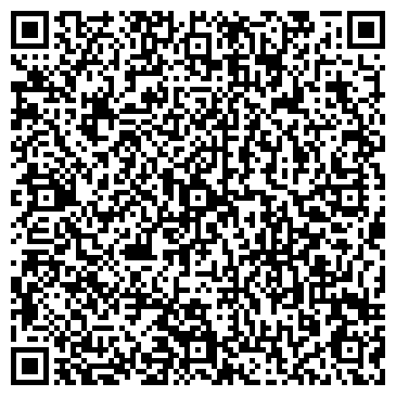 QR-код с контактной информацией организации Калиночка, ЗАО