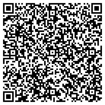 QR-код с контактной информацией организации Формэль, ООО