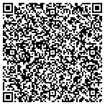 QR-код с контактной информацией организации Соколовский Т. Л., ИП