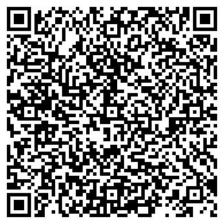 QR-код с контактной информацией организации Химическое производство, ЧПУП