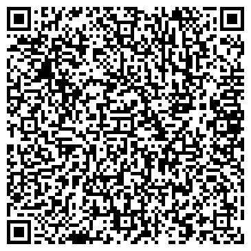 QR-код с контактной информацией организации Робе Бланче, ООО