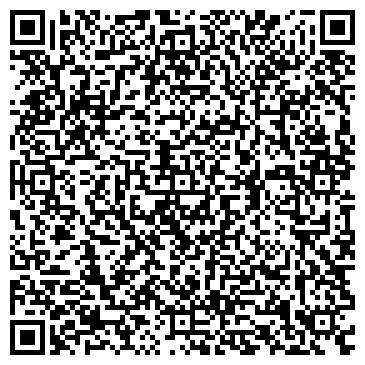 QR-код с контактной информацией организации Спецмарка, ПТЧУП