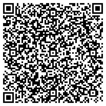 QR-код с контактной информацией организации ПолигонАрм, СООО