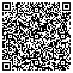 QR-код с контактной информацией организации Витебчанка, КУПП