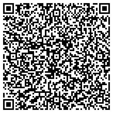 QR-код с контактной информацией организации Динамо Програм Орша, СООО