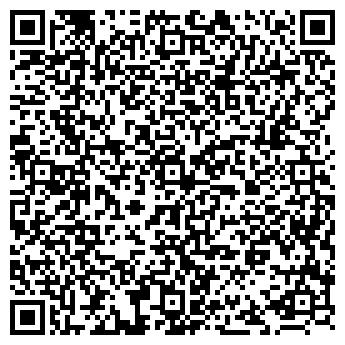 QR-код с контактной информацией организации Смартрайт, ИТПЧУП