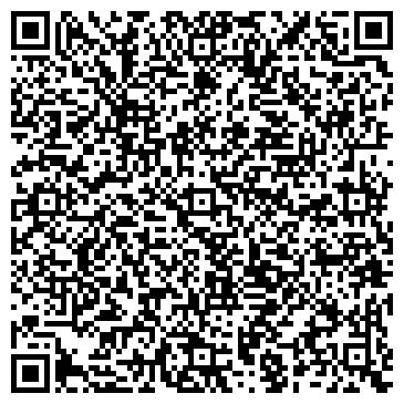 QR-код с контактной информацией организации Рубашко О. Е., ИП